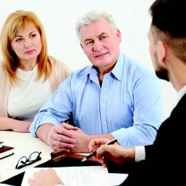 WHY SHOULD I CREATE A LASTING POWER OF ATTORNEY?