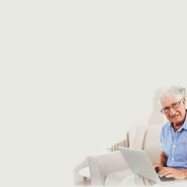 IF I HAVE AN ENDURING POWER OF ATTORNEY, DO I NEED TO TAKE OUT LASTING POWERS OF ATTORNEY?
