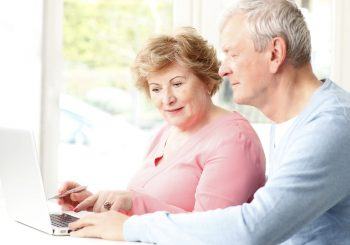 Y IS MENTAL CAPACITY IMPORTANT WHEN WRITING A WILL?